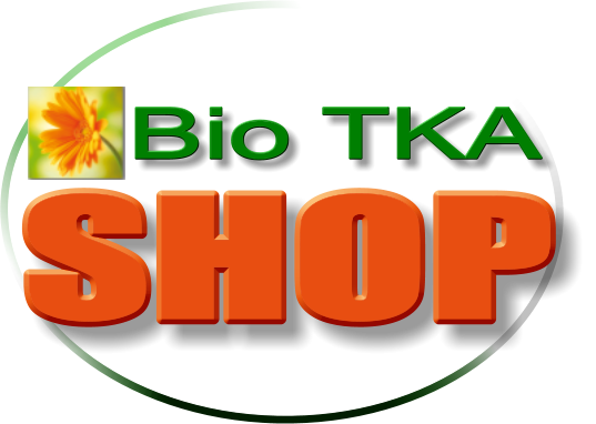 Bio TKA Shop