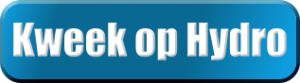 Bio TKA button Kweek op Hydro 2