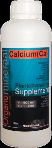 bio-tka-calcium