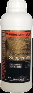 bi-tka-magnesium-mg