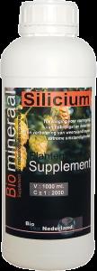 bio-tka-silicium